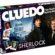 25 ideias de presentes para fãs de Sherlock Holmes