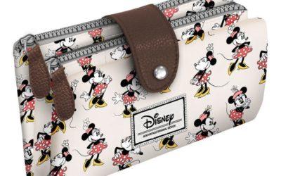 27 ideias de presentes para fãs da Disney