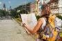 22 ideias de presentes para quem ama viajar