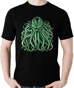 camiseta-geek
