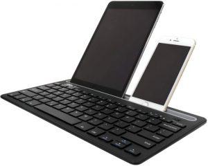 teclado-para-celular