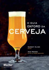 livro-cerveja1