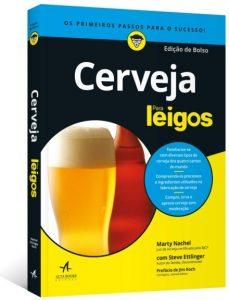 livro-cerveja2