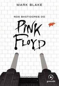 livro1-pink-floyd