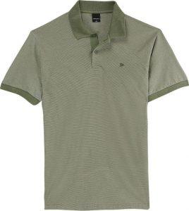 camisa-polo