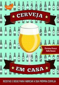 livro-cerveja3