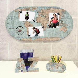 mural-mapa-mundi