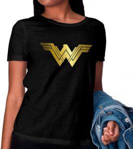 camiseta-mulher-maravilha