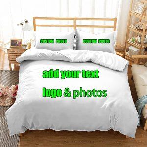 roupa-de-cama-personalizada