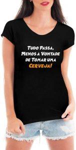 camiseta-cerveja