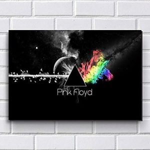 placa-decorativa-pink-floyd