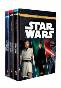 livro-star-wars