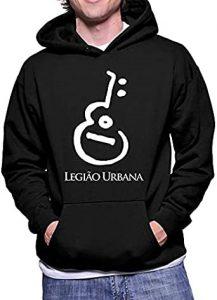 moletom-legiao-urbana