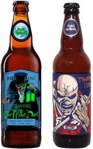 cervejas-rock