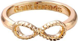 anel-melhores-amigas