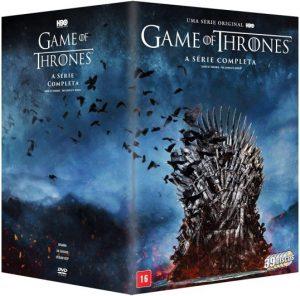 box-dvds