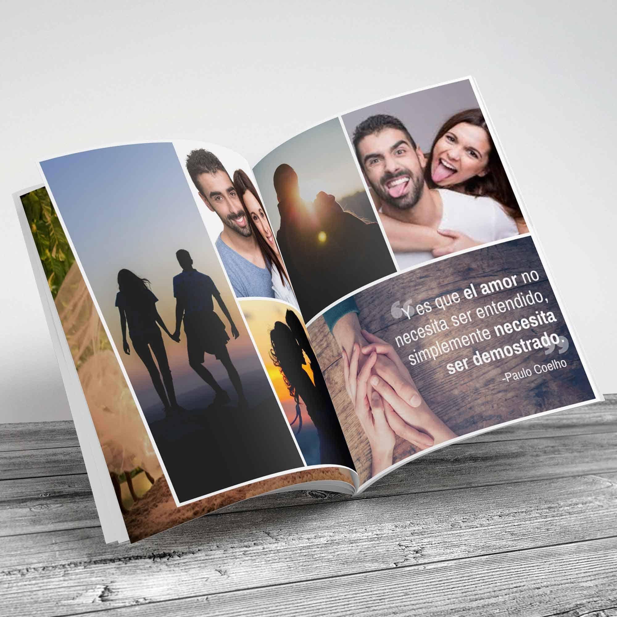 20 Ideias De Presentes Com Fotos Para Namorado A Ideias Presentes