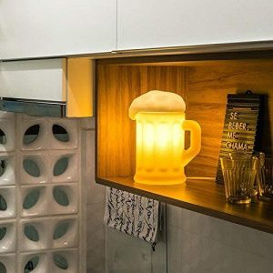 luminaria-cerveja