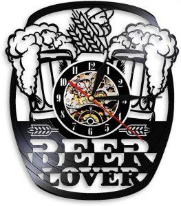 relogio-cerveja