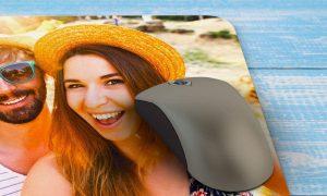 mousepad-personalizado