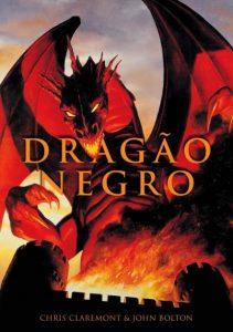 hq-dragao-negro