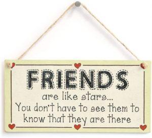 placa-melhores-amigas