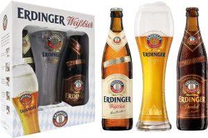 kit-cerveja-artesanal