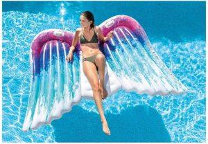 colchao-piscina