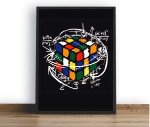 quadro-cubo-magico