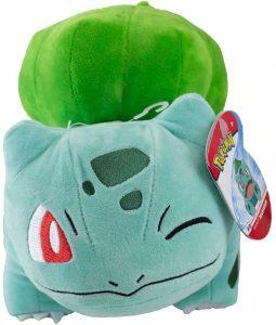 pelucia-pokemon