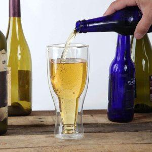 copo-cerveja-diferente