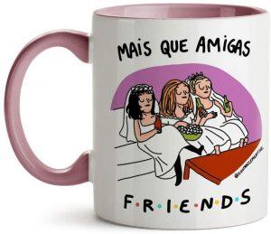 caneca-friends