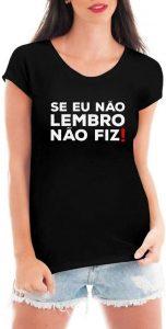 camiseta-feminina