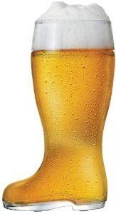copo-bota-cerveja