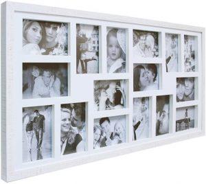 painel-fotos-personalizadas