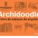 20 Ideais de presente para amigo arquiteto