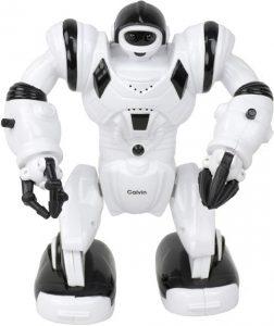 robo-de-brinquedo