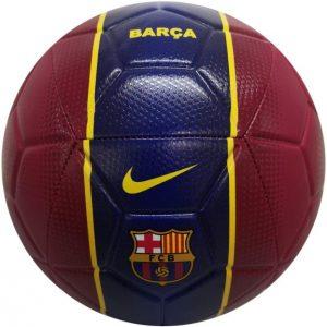 bola-esportiva