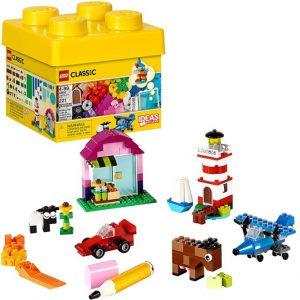 brinquedos-lego