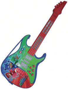brinquedo-musical