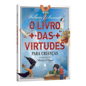livro1
