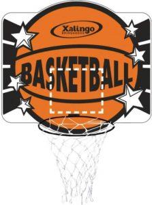 cesta-basquete