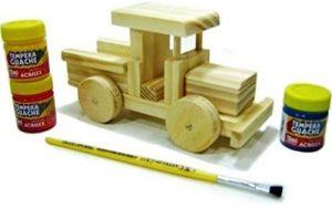 carrinho-madeira