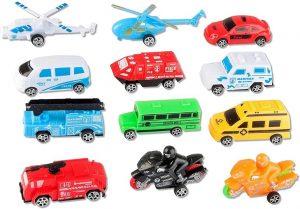 carrinhos-brinquedo