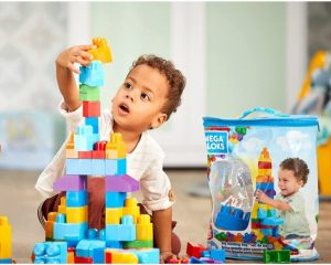 blocos-brinquedo