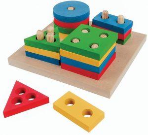 brinquedo-educativo