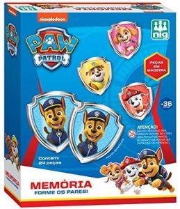 jogo-memoria