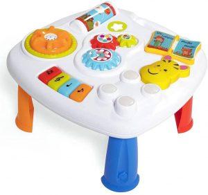 mesa-musical